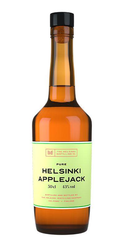 Applejack-2