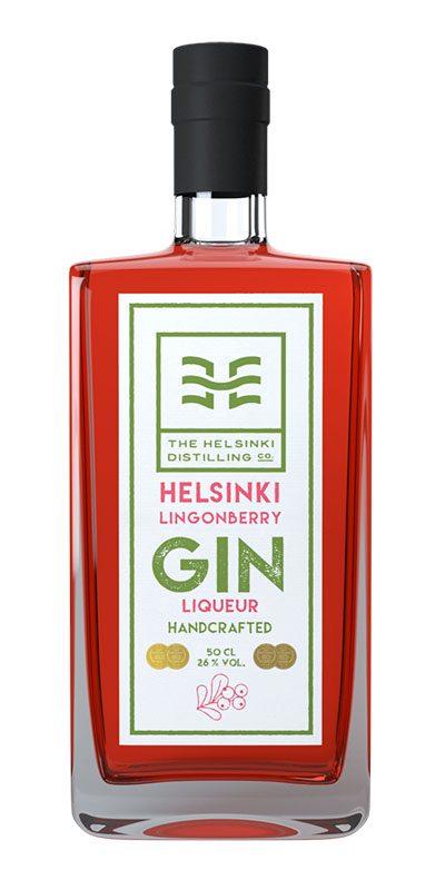 Helsinki-Puolukka-Gin-Likoori-2