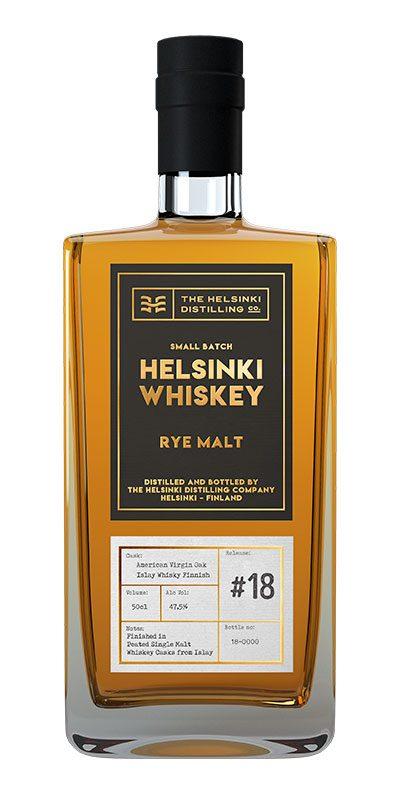 Helsinki-Whiskey-18
