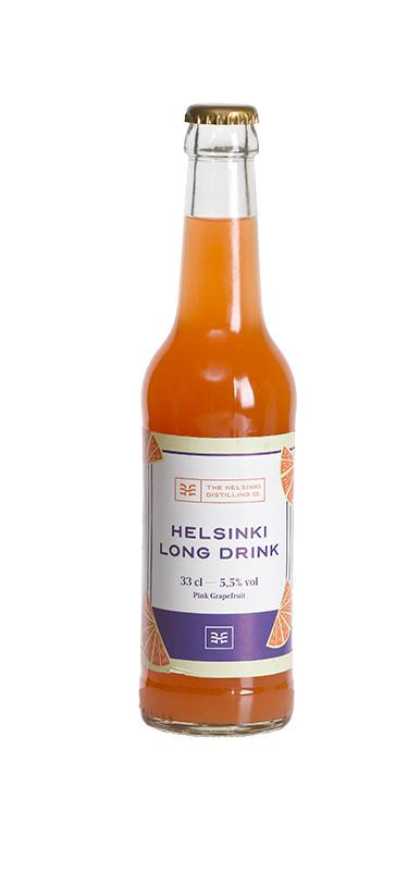 hdco_long_drink_050417