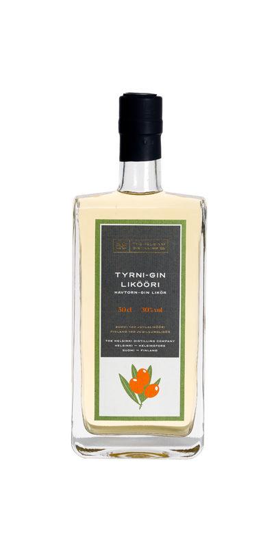 hdco_tyrni-gin_likoori_050417