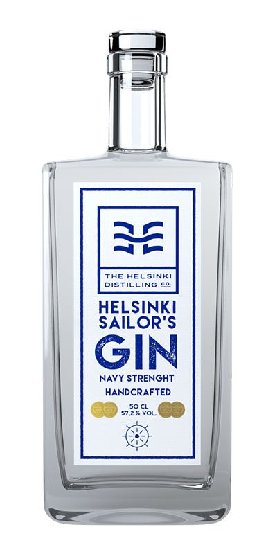 Helsinki-Sailors-Gin-2
