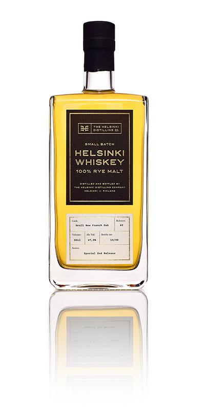 Helsinki-Whiskey-100%-rye-malt