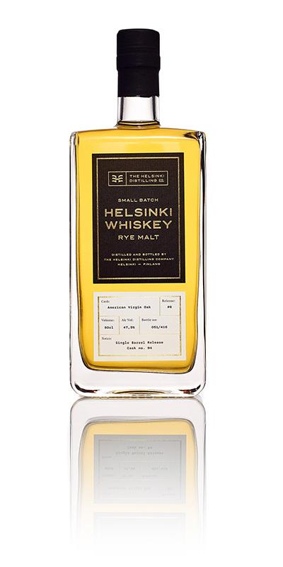 Helsinki-Whiskey-rye-malt