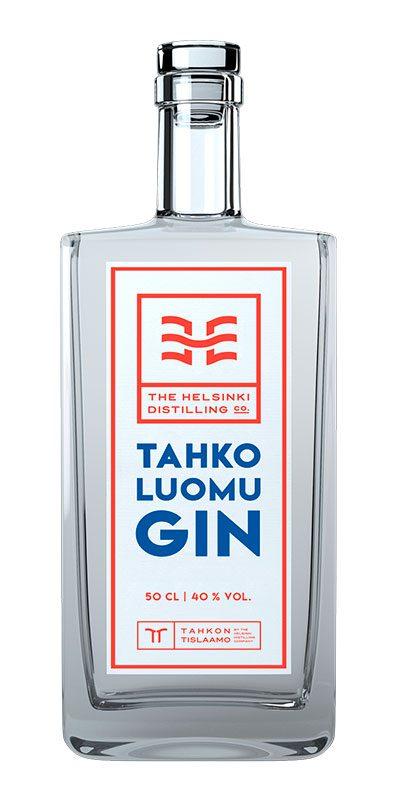 Tahko-Gin-50cl-2