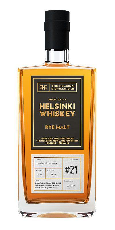 Helsinki-Whiskey-Rye-Malt-21